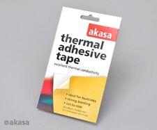 Akasa AK-TT12-80 Thermal Adhesive Tape