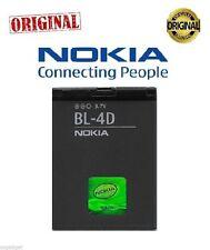 ORIGINAL NOKIA BL-4D BATTERY FOR NOKIA PHONES