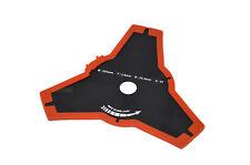 Montageset Schneidschutz für Motorsense Nemaxx MT52 Timbertech MS52-2TL