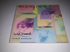 Mylene Farmer - innamoramento (cd maxi digipack)