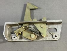 L Chiavi dell/'auto L pezzo grezzo per Wartburg doblina Trabant-profilo
