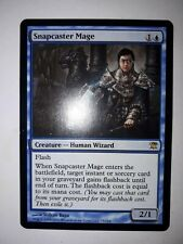 Mtg snapcaster mage x 1 great condition