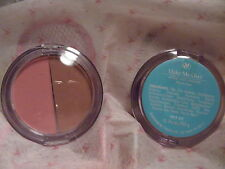 SERIOUS SKIN CARE MAKE ME OVER DEFINE AND ENHANCE BLUSH DUO