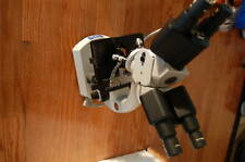 Carl Zeiss Standard Inspection Microscope 467065 9914