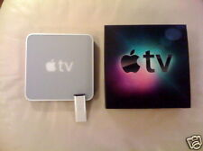 APPLE TV GEN 1 USB PATCHSTICK XBMC ICEFILMS  1channel NAVI-X