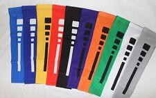 Elite 100 Compression Arm Sleeves Team Order Lot Baseball Sports Basketball