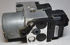 BMW ABS Hydraulikblock 3451-7661881 34517661881 34.51-7 661 881 7661881
