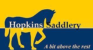 Hopkins Saddlery