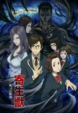 273292 Parasyte The Maxim Japan Anime PRINT GLOSSY POSTER FR