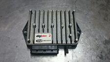 centralina motore iniezione Fiat digiplex 2 magneti marelli MED 439 A -- MED439A