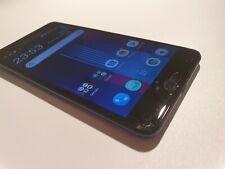 HTC U Ultra - 64GB - Blue (Unlocked) Smartphone