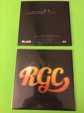 "RETRIBUTION GOSPEL CHOIR The Revolution EP US vinyl 7"" + MP3 SEALED/NEW Sub Pop"