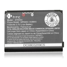 Wholesale Lot of 50 NEW OEM HTC BTR6900 Battery for Touch XV6900 P3050 P3450