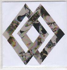 (EP715) The Diamond Lights, Secret Hell / Yes Sir - 2013 DJ CD