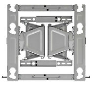 LG OLW480b (2018 OLED / SK /Model TV) Wall Mount/Bracket