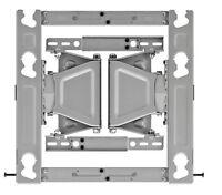 LG OLW480b (2018 OLED / SK /Model TV) Wall Mount/Bracket