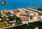 73652269 Denia Urbanizaciones Playa Les Marines vista aérea Denia
