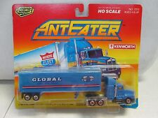 Road Champs AntEater Kenworth Global