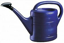 Stewart 2464015V2 10 Litre Essential Watering Can - Blue