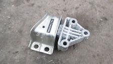 BOXER DUCATO RELAY 2.3 JTD ENGINE MOUNT - OFF 65 REG VAN DONE 9,000 MILES