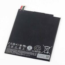 "Orginal BOP82100 Battery For HTC TH1 google nexus 9 8.9"" tablet PC 6700mAh"