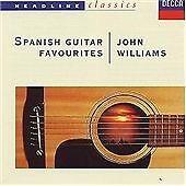 Spanish Guitar Favourites, Spanish Guitar Favourites, Very Good