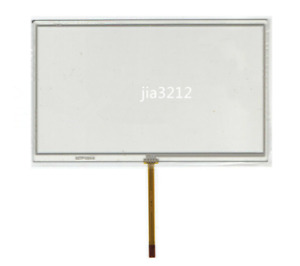 1Pcs For HST-TPA7.0Q1 Touch Screen Glass #JIA