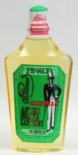 Clubman Pinaud After Shave Lotion 177ml (6 fl.oz) Splash On