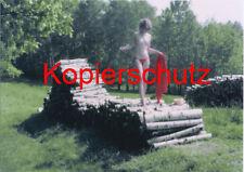 Frau Nackt Akt Erotik Brüste Po Foto XXIII POSTKARTE 10,5 x 14,8 cm (DIN A 6)