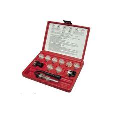 SGS TOOL COMPANY 36330 - Noid Lights,IAC Testlights & Ignition Spark Tester Kit