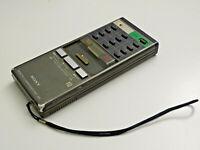 Original Sony RMT-216 Betamax Fernbedienung / Remote, 2 Jahre Garantie