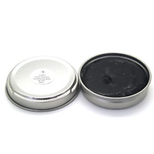 Black Leather Restorer for BMW e83 e53 e70 e71 e84 Car Interior Seats Colour Dye