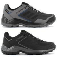 adidas Terrex Eastrail GTX Gore-Tex Herren Trekking Trail Outdoor Schuhe NEU