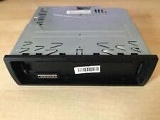 New listing Jvc Kd-R320 Without Faceplate- Tested Good Guaranteed!