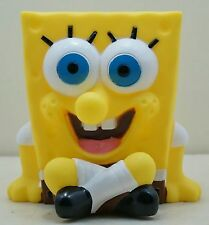 SpongeBob SquarePants Figure Coin Piggy Bank Saving MoneyBox