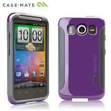 Case-Mate Pop! Case for HTC Inspire 4G / Desire HD