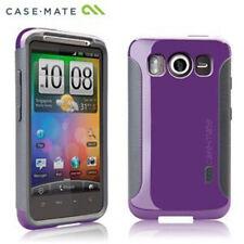 Case-Mate Pop! Case for HTC Inspire 4G / Desire HD
