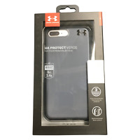 Under Armour - UA Protect Verge Case for Apple® iPhone® 7 Plus and 8 Plus