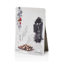 [Jujube Chips 50g] Sugar Free Additive Free Dried Snack Korea Gyeongsan 경산대추칩