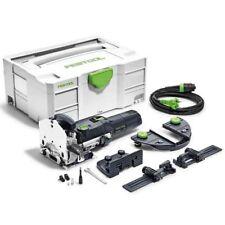 Festool contreplacage DF 500 Q-Set GB 240 V DOMINO 574429