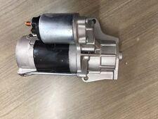 KIA CARNIVAL 1999-2005 2.5K K5 BRAND NEW MANUAL STARTER MOTOR