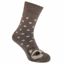 Animals Everyday Socks for Women