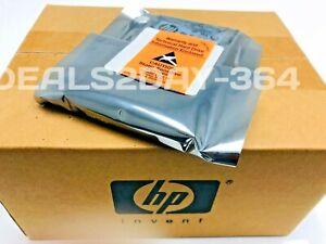 507125-B21 HP 146GB 10K 6G 2.5 SAS DUAL PORT HDD 507283-001