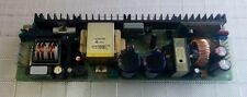 DENSEI LAMBDA  ZWS100PF-36 NORITSU I038379 SWITCHING POWER SUPPLY