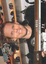 2012-13 Upper Deck Hockey Cards! HUGE LIST! Inserts! Combined $3.50 Shipping!
