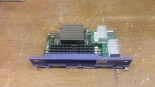 Sun Microsystems UltraSPARC IIIi 1.28 GHz CPU Moduel 4GB RAM 501-7029 for V440