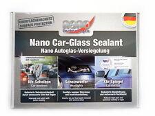 Caremaxx Nano Autoglas-Versiegelung Scheibenversiegelung
