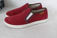 Birkenstock Schuhe Slipper Damen Gr.38,neu,LP 130€