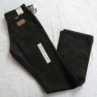 Wrangler Womens Western Cowboy Cut Low Rise 11MWZCB Jeans Size 5x34 NWT