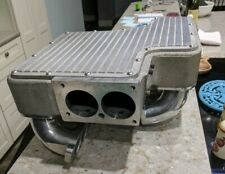 Lingenfelter SuperRam Plenum for Chevy Small Block  SBC L98 Camaro Corvette TPI
